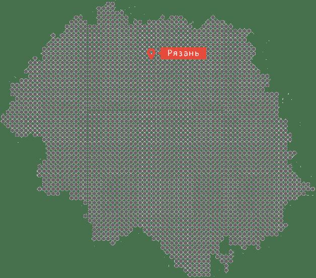 скупка кредитных авто в Рязане и по всей Рязанской области