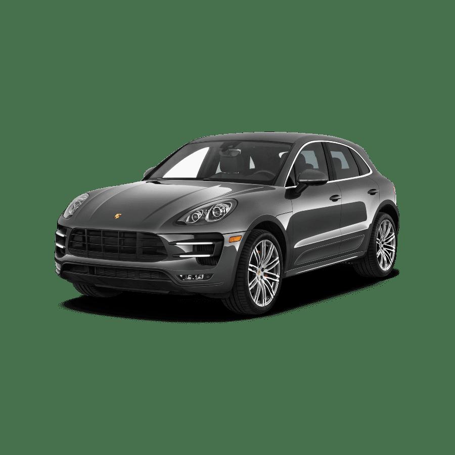 Срочный выкуп Porsche Macan